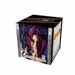 Nymphis von Blackboxx Feuerwerk /Firework- Feuerwerk online kaufen im Pyrographics Feuerwerkshop