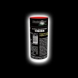 Ultra Rauchtopf Weiß von Blackboxx Feuerwerk /Firework- Feuerwerk online kaufen im Pyrographics Feuerwerkshop