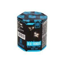 Argento - Blue Thunder jetzt online bestellen im Pyrographics 365 Tage Feuerwerkshop