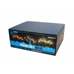 Argento Pyroshow 2000-D Babylon online kaufen im Pyrographics 365 Tage Feuerwerkshop