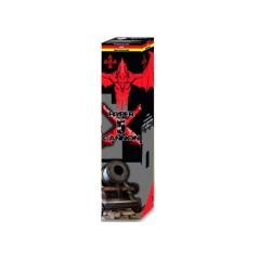 Startrade Hyper Cannon Feuertopf, Feuerwerk online kaufen