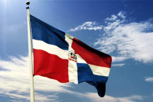 ONU República dominicana