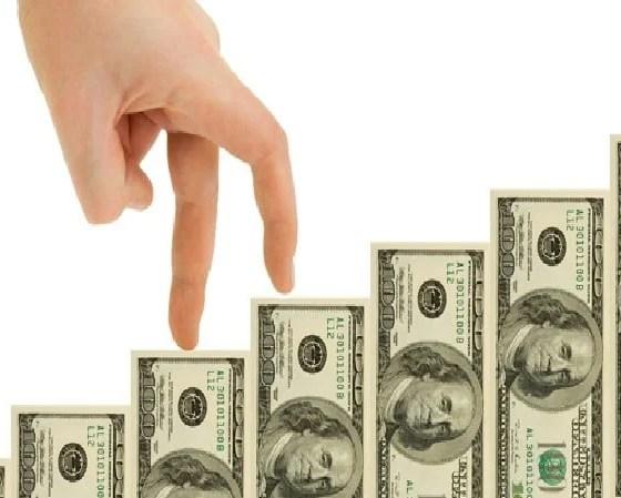 financiacion comercial grupo choice