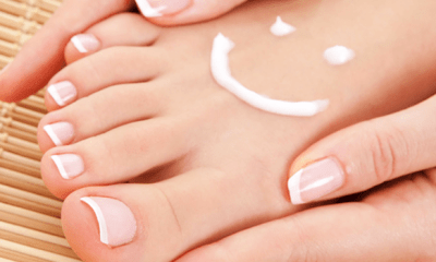 manos y pies1