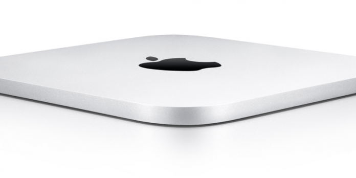 Fino Mac mini