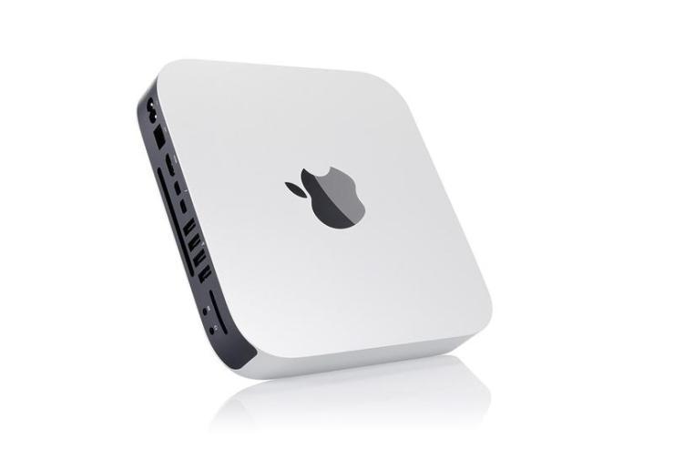 el Nuevo Mac mini de 2016, fecha de la publicación de rumores reino unido | Nueva Mac mini especificaciones y características nuevas