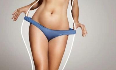 diferencias adelgazar perder peso