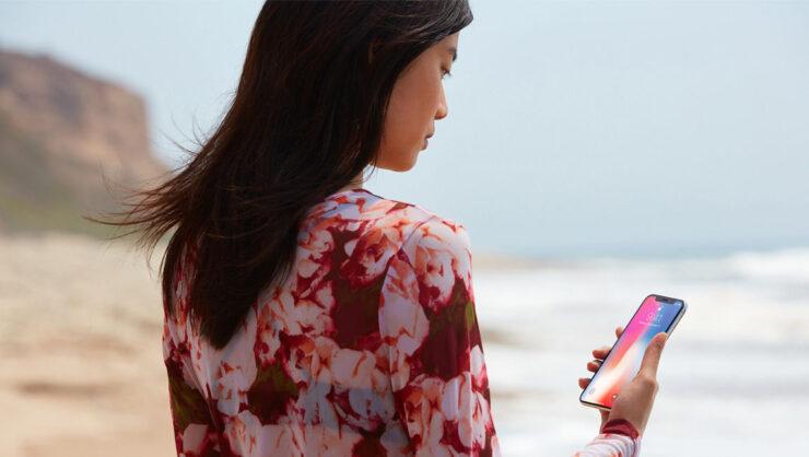 watchOS 5 fecha de lanzamiento y nuevas características rumores: Cara ID