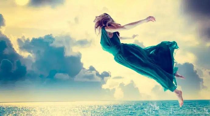 soñar-con-volar