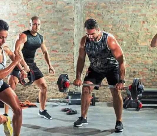 tendencias fitness