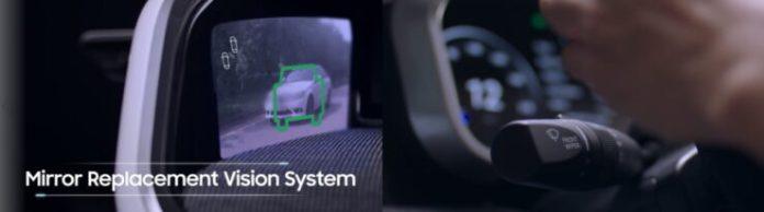 Video_Digital-Cockpit_main8
