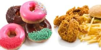azúcar o grasa