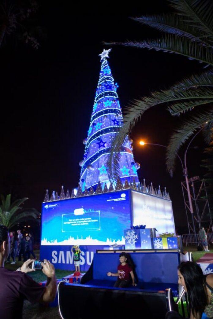 Samsungnochemagica1