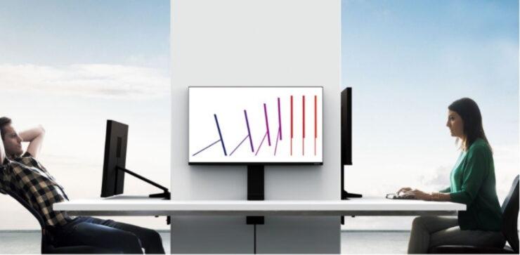 Samsung-Space-Monitor_main_4