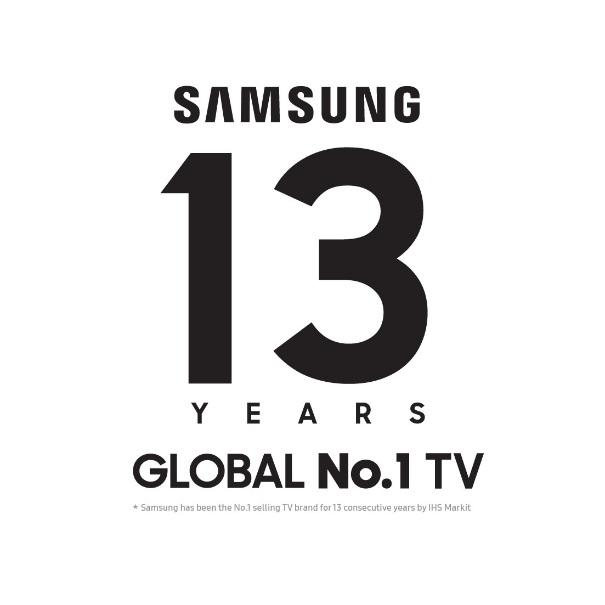 Samsung-13-years