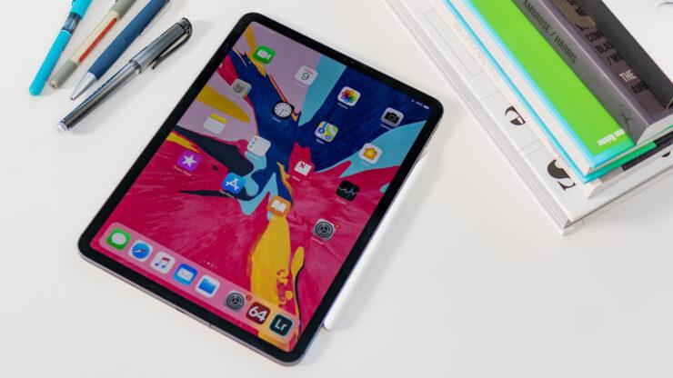 el Nuevo iPad mini de 6 fecha de lanzamiento, precio & especificaciones: el iPad Pro de 2018 diseño