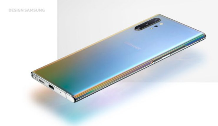 Galaxy Note10-Diseño-Story_main_4