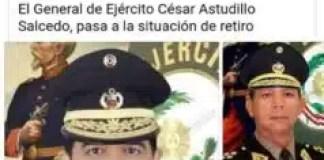ejercito peruano