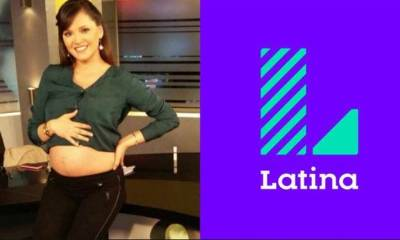 Frecuencia Latina
