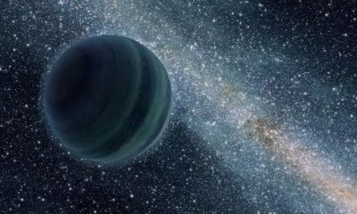 Planeta 9
