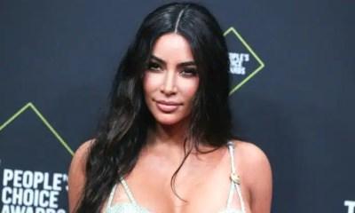 Kardashian.jpg2