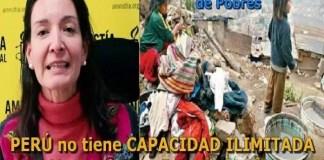 Marina Navarro Amnistia Internacional