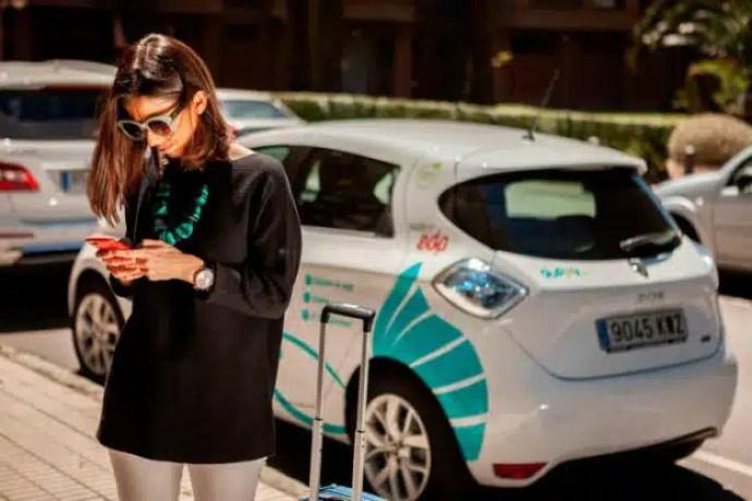 coches eléctricos ahorre dinero