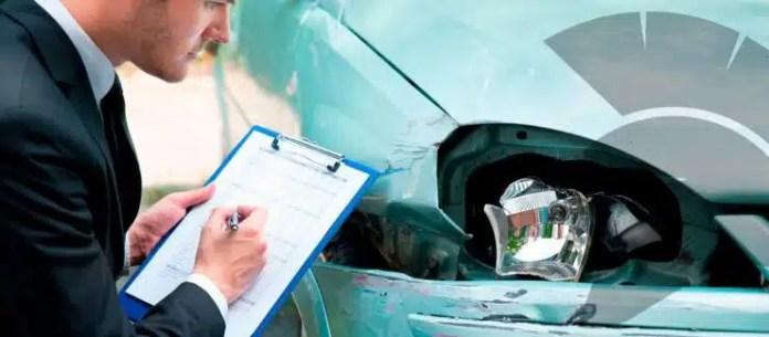 franquicia o prima de seguro