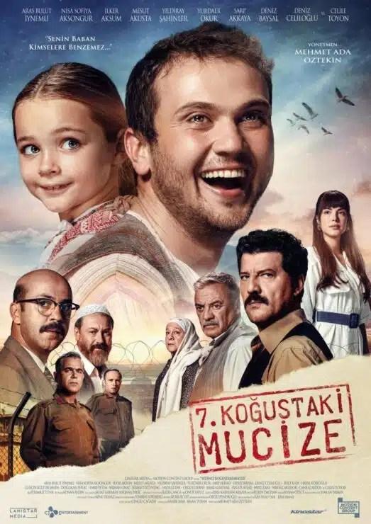 Milagro_en_la_celda_7- Netflix