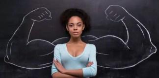 enfermedades que afectan a mujeres