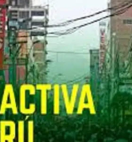 Reactiva Perú