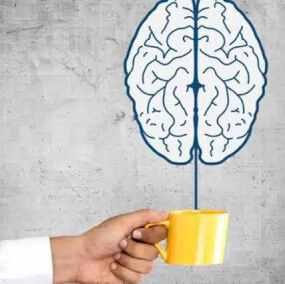 Beneficios de tomar café que debes saber