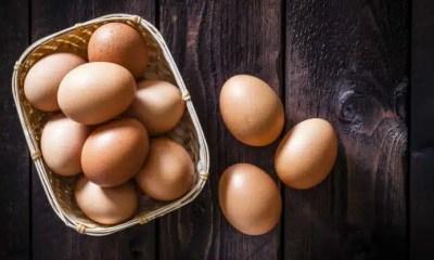 Cinco alimentos nutritivos que pueden salvarte la vida