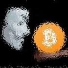 Bitcoin-anónimo
