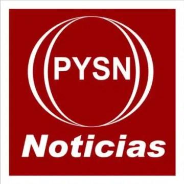 logo1 pysn optimizado