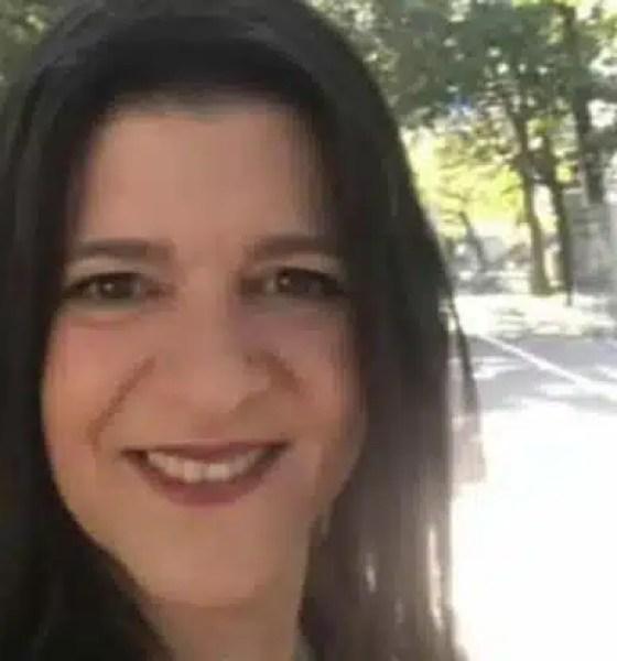 profesora infectada con covid-19 muere