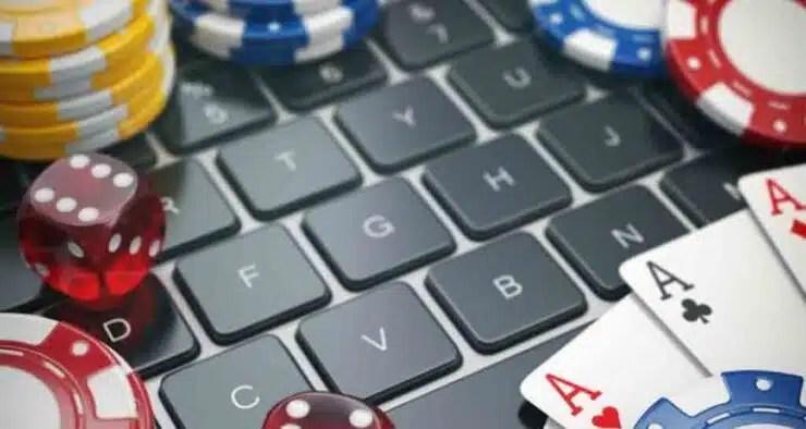 casinos en pandemia