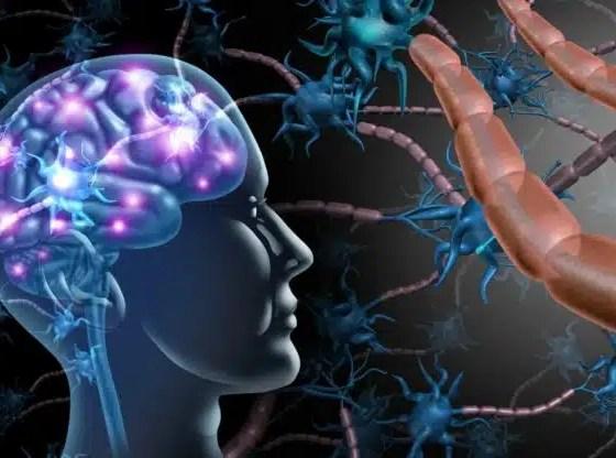 escleorosis múltiple