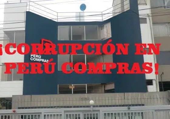PERU COMPRAS 3 copia