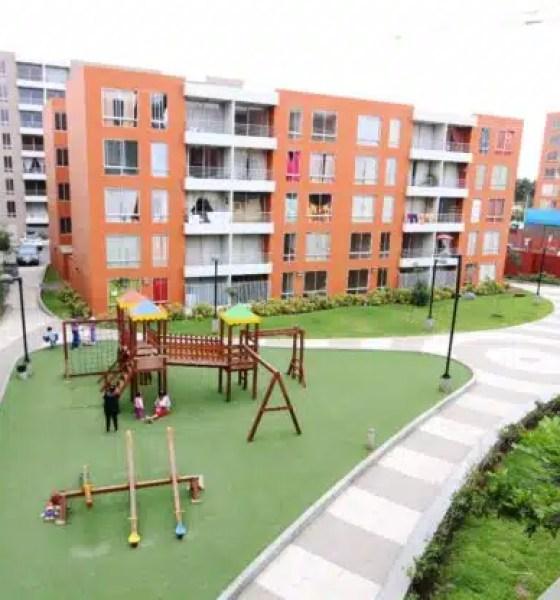 concurso para incentivar el diseño de viviendas de interés social y sostenible