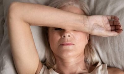 menopausia 5