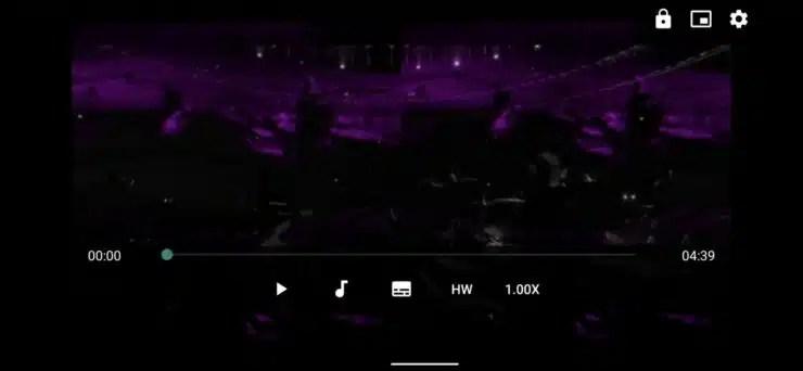 APPS para ver VIDEOS