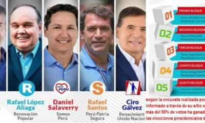 noticia 1617141383 debate presidencial