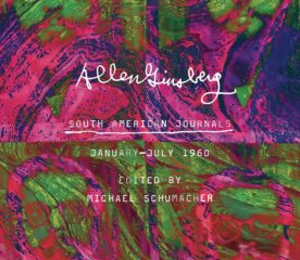 south american journals