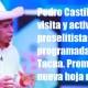 castillo1205 2021 05 12 13 31 17 29744 1094196mp4 1094197