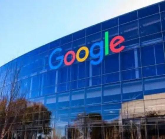 Google Fotos dejara de ser gratuito a partir de Junio
