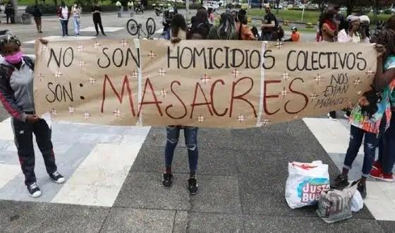 violencia sigue orden del dia colombia efe.jpg 1689854195