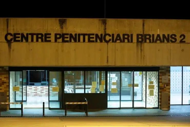 John McAfee, creador del antivirus McAfee, es hallado muerto en la prisión de Barcelona
