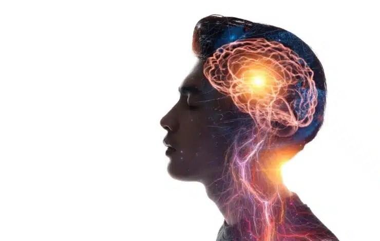 Ya existen armas con energía para 'freír' el cerebro