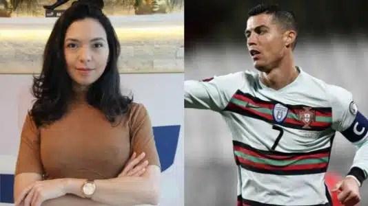 ¿Por qué Cristiano Ronaldo no bebe refrescos? Nutricionista explica la aversión del portugués